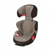 Maxi-Cosi Rodi AirProtect Earth Brown