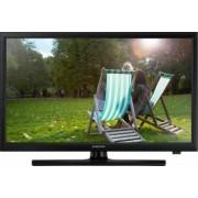 Televizor Monitor 24 Samsung 24E310EW WXGA Black