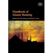 Handbook of Islamic Banking by M. Kabir Hassan