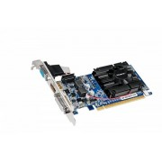 Gigabyte GV-N210D3-1GI GeForce G210 - 1GB DDR3-RAM