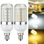 E12 Lamp