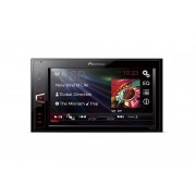 Pioneer auto multimedia MVH-AV170
