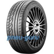 Dunlop SP Sport 01 ( 245/45 R18 100W XL avec protège-jante (MFS), J )