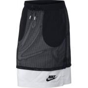 Nike Sportswear Skirt - Fitnessrock - Damen
