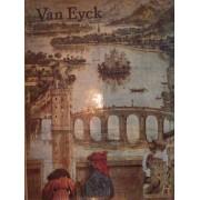 Van Eyck - Gh. Szekely