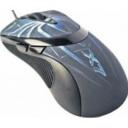 Mouse A4Tech XL-747H Laser ANti Vibrate