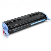 Тонер касета за Hewlett Packard Q6001A CLJ 2600, Cyan (Q6001A) - IT IMAGE