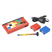 Power A Lego DSi Armor Case Kit
