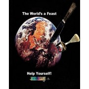 The World's a Feast. Help Yourself! by Stephen P Means