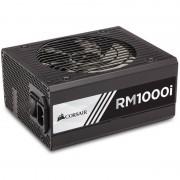 Sursa Corsair Enthusiast RMi Series RM1000i 1000W