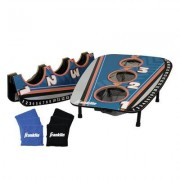 Franklin Sports 3 Hole Bean Bag Toss 52102