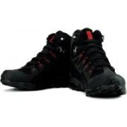Salomon Conquest Gtx Outdoor Shoes(Black)