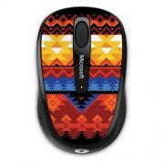 Myš Microsoft Wrlss Mobile Mouse 3500 Artist Koivo