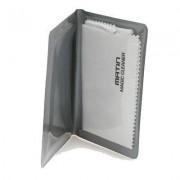 Matin Microfibra Matin M-6312