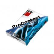 Baumit ProContact - Adeziv şi masă de şpaclu pentru plăci termoizolante