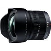G VARIO 7-14mm / F4.0 ASPH.