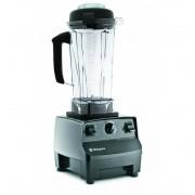 Vitamix TNC 5200 Noir - Blender