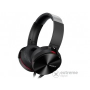 Căști Sony MDRXB950APB.CE7 EXTRA BASS, negru