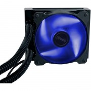 Cooler procesor Antec H600 Pro
