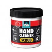 Handcréme / Cleaner Scrub 500 ml