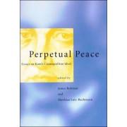Perpetual Peace by James Bohman