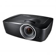 Videoproiector Optoma W501 WXGA Black