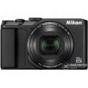 Aparat foto Nikon Coolpix A900, negru