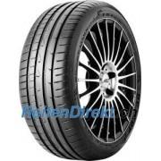 Dunlop Sport Maxx RT2 ( 235/45 ZR17 (97Y) XL mit Felgenschutz (MFS) )