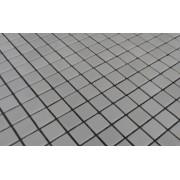 Jednobojni Stakleni Mozaik - WA22