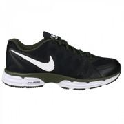 Tênis Nike Masculino Dual Fusion TR 6 704889-001