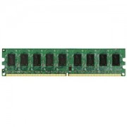 Memorie Mushkin Proline ECC 4GB DDR2, 667MHz, PC2-5300, CL5, 991711