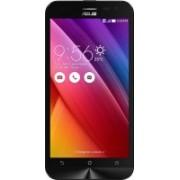 Asus Zenfone 2 Laser ZE500KL (Black, 8 GB)(2 GB RAM)