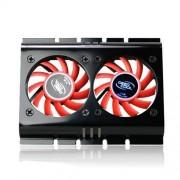 Cooler VGA Deep Cool Icedisk 2