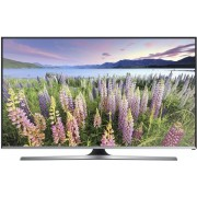 "Televizor LED Samsung 109 cm (43"") 43J5500, Full HD, Smart TV, Tizen UI, Micro Dimming Pro, PQI 400, Wi-Fi Direct, CI+"