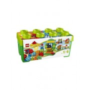 LEGO - CHILDREN GAMES - Educational&construction toys - on YOOX.com