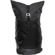 Everest Sports Rolltop. Gr. No Size