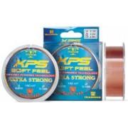 Trabucco XPS Soft Feel 0,283mm/9,89kg