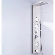 Хидромасажен душ панел А315