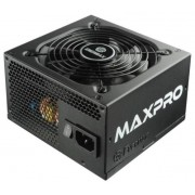 Sursa Enermax MaxPro EMP700AGT, 700W
