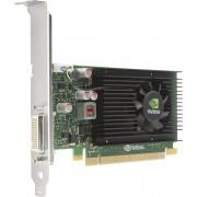 HP E1U66AA NVS 315 1GB GDDR3 videokaart