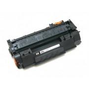 Incarcare cartus HP Q5949A. HP Laserjet 1160. Incarcare cartus toner HP Q5949A
