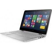 Ultrabook 2in1 HP Spectre Pro x360 G1 i7-5600U 256GB 8GB Win10Pro QHD Touch Silver