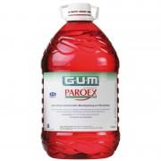 Apa de gura GUM Paroex 0.12% Chlorhexidine 5L