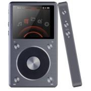 Playere portabile - Fiio - X5 II Negru