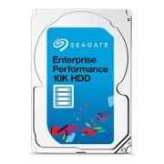 Seagate Enterprise Performance 10K HDD 512N