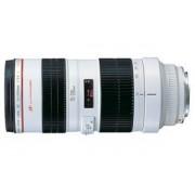EF 70-200mm f/2.8L USM