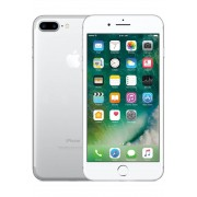 Apple iPhone 7 Plus 32GB Silver - Argento