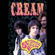 Cream - Strange Brew (0085365025721) (1 DVD)