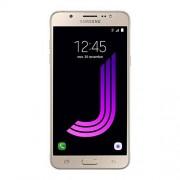 Samsung Galaxy J7 2016 Or