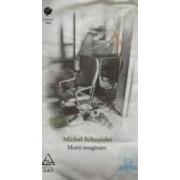 Morti imaginare - Michel Schneider
